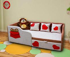 Диван-кровать  интернет магазин