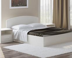 Двуспальную кровать